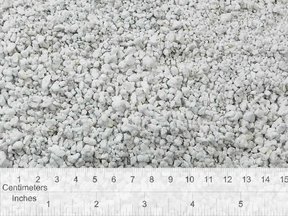 Product: Medium Soil Mix Grade