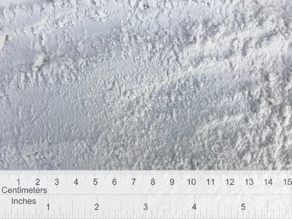 Product: Filteraid Grade